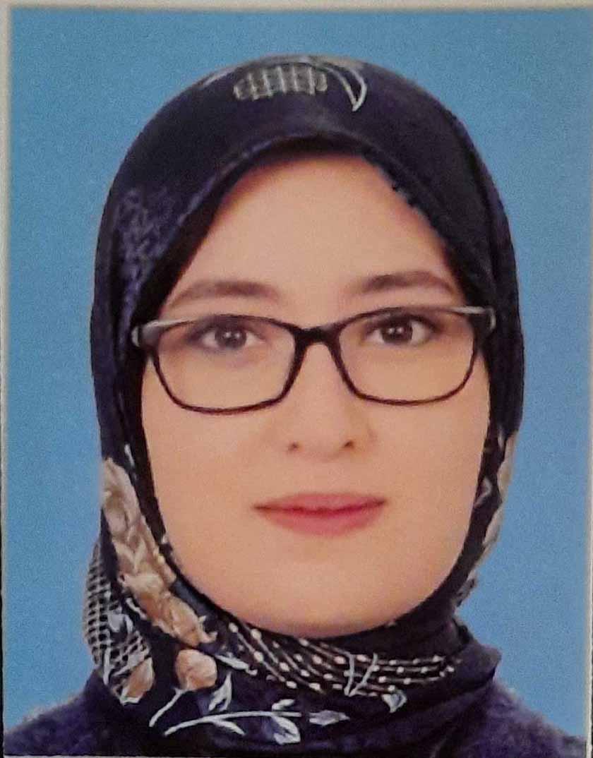 Professeur de Mathématiques à Marrakech - prof-particulier.ma