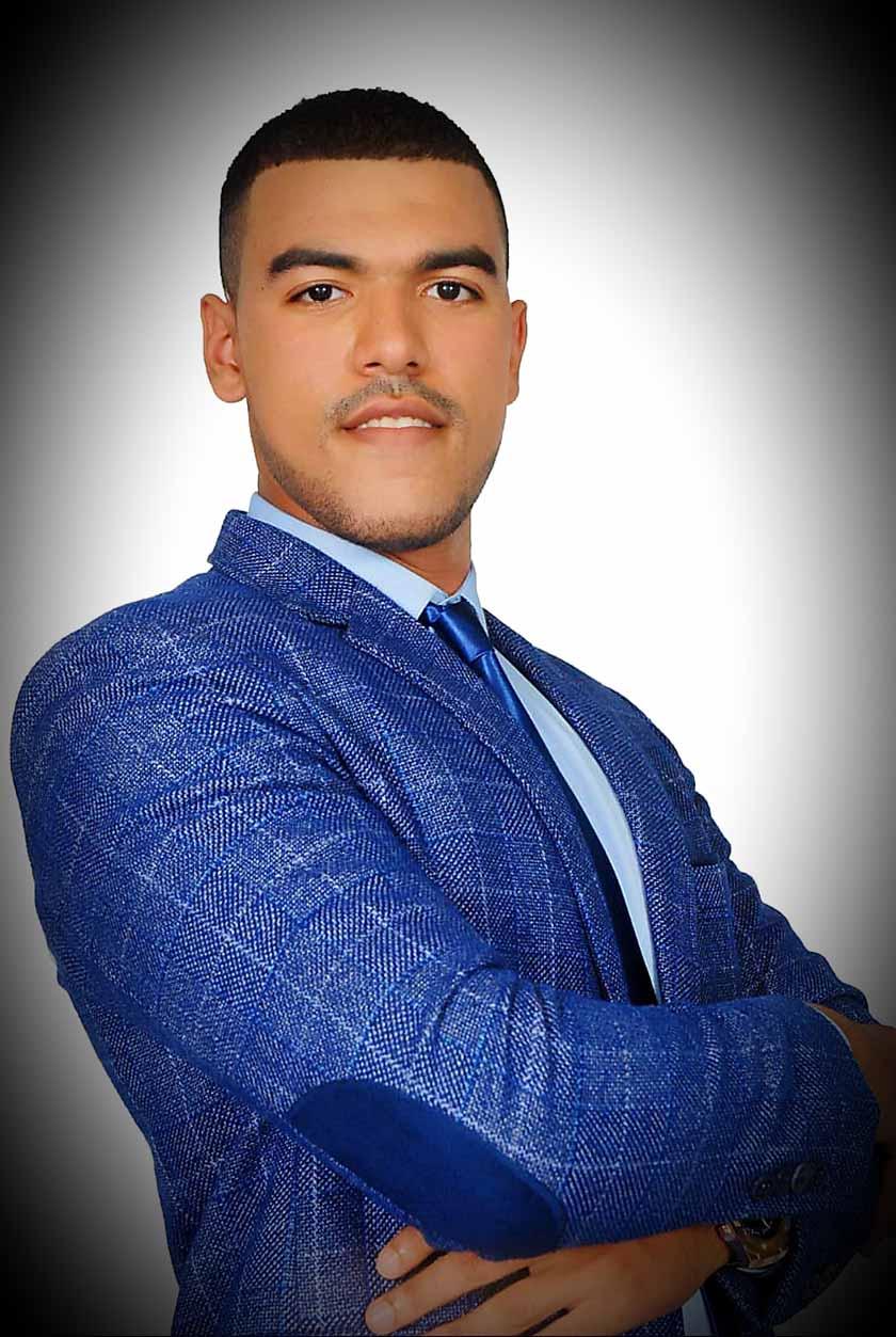 Diplômé de l'Université International de Casablanca - IAE de LILLE  pour cours de qualité en Compta- Finance- Gestion  - Fiscalité - AUDIT à Casablanca - prof-particulier.ma