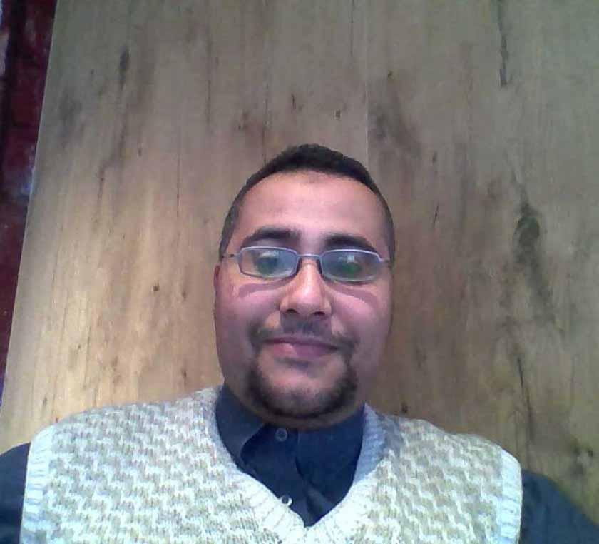 cours en math biof mission francaise à Casablanca - prof-particulier.ma