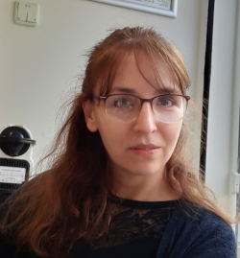 Georgette, Cours de soutien en Français pour tous les niveaux (Primaire, Collège, Lycée), Casablanca