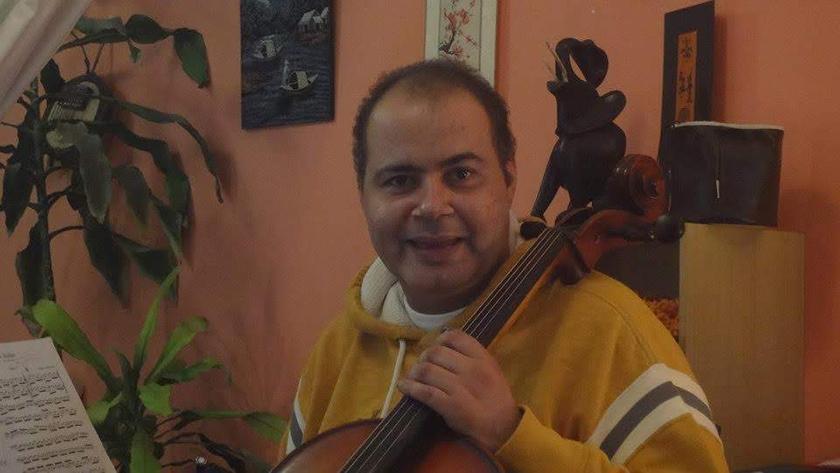 Professeur de piano à Casablanca - prof-particulier.ma