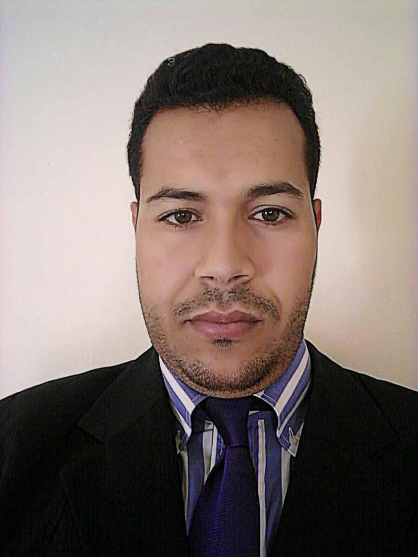 Formateur Expert 6 ans d'expérience en Logistique et supply chain à Tanger - prof-particulier.ma