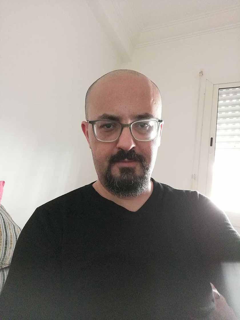 Prof de langue, littérature et de Techniques d'expression et de communication en français  à Casablanca - prof-particulier.ma