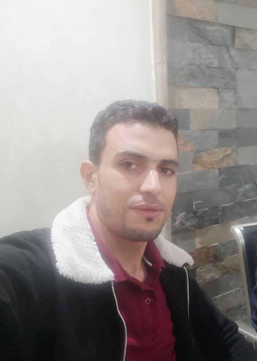 Seddik Taoufik, cours particulier à Casablanca